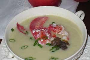 Macomber-turnip-soup2