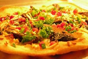 Porto-pom-pizza2