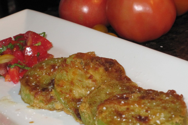 Fried-green-toms3