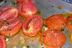 Tomatoes-for-FF-sauce2