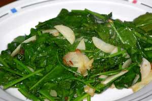 Sauteed-kale2