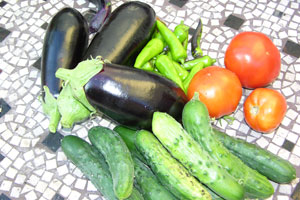 Last-summer-harvest2
