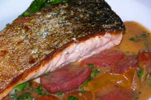 Herb-butter-salmon1