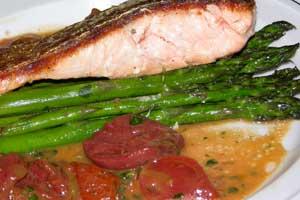Herb-butter-asparagus1