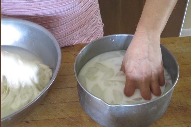 Mozz-cooling-hands