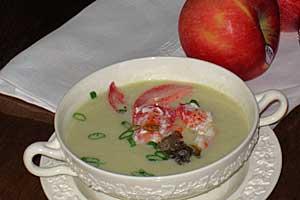 Macomber-turnip-soup_`