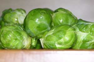 Brussel-sprouts3