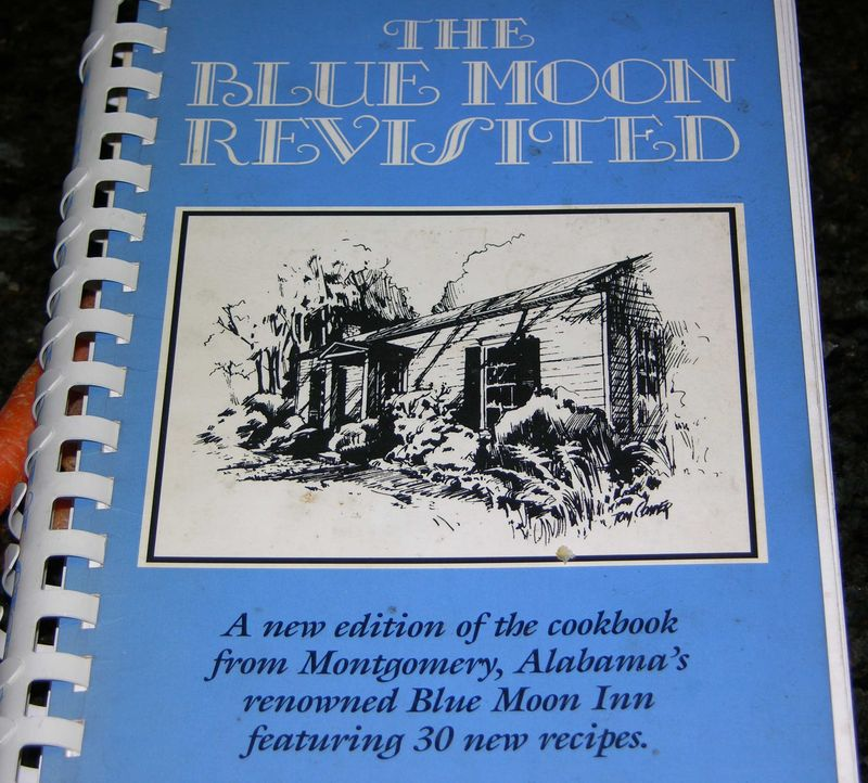Blue-moon-cookbook