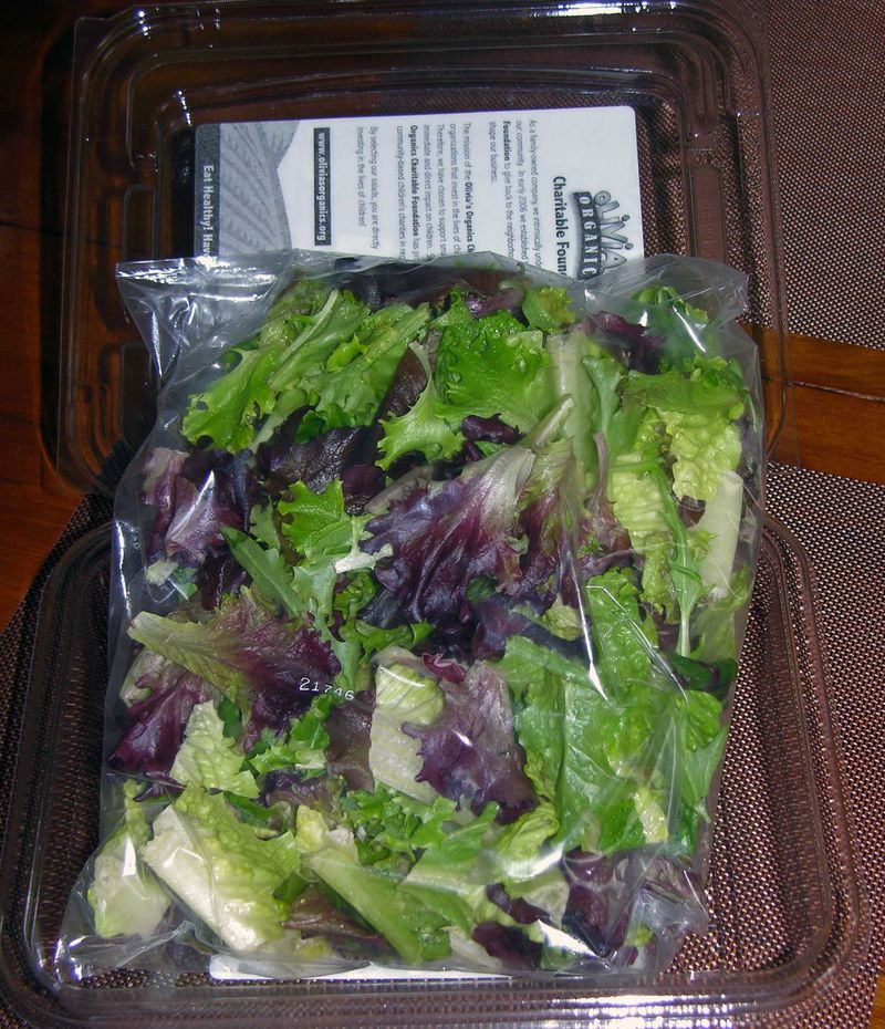 Overpackaged-lettuce-2