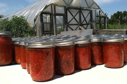 Canned-tomatoes-2011