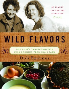 Wild-Flavors-cover-233x300